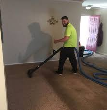 What Carpet To Choose Carpet Renovations Carpet U0026 Upholstery Cleaning Carpet Renovations