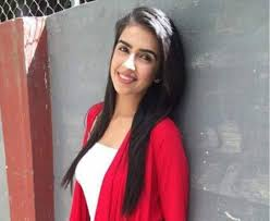 viagra actresses naagin 2 actress bags rajan shahi s web series love sex and