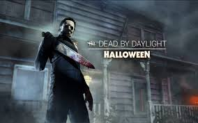 halloween u0027s michael myers is the new playable killer in u0027dead by