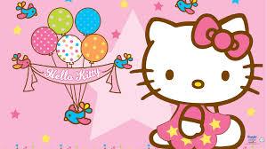 halloween kitten background 1920x1080 hello kitty wallpapers u2013 wallpapermonkey com hk wallpaper