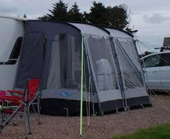 Kampa Awnings For Sale Kampa Awnings Local Classifieds For Sale In The Uk And Ireland