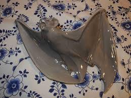 Dolphin Vase Art Nouveau Vases 2