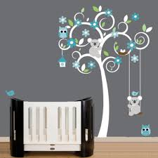 13 nursery wall decals for baby boy wall decal cute baby boy nursery wall decals for baby boy