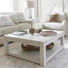 Living Room End Tables With Storage Coffee Tables Storage Coffee Tables