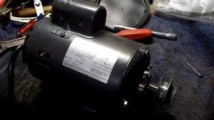 Table Saw Motor Sears Craftsman 820030 1 5 Hp 1 1 2 Hp Capacitor Start Table Saw