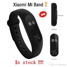 heart rate bracelet iphone images Original xiaomi mi band 2 heart rate smart wristband xiaomi miband jpg