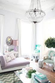 purple living room ideas stunning gray purple turquoise living