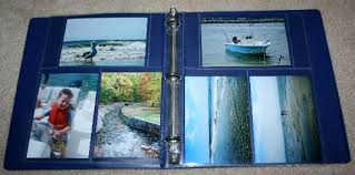 Photo Pages 4x6 Photo Album Pages Create Your Own 5x7 4x6 3 5x5 8x10