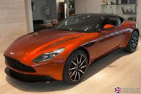 used aston martin for sale aston martin of long island used preowned preowned preowned