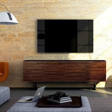 Living Room Set Craigslist Pueblosinfronterasus - Dining room set craigslist