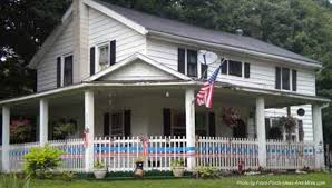 farmhouse porches farm house porches country porches wrap around porches