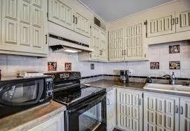 Kitchen Cabinets Phoenix Az by John F Long Cabinets U2013 Ugly House Photos