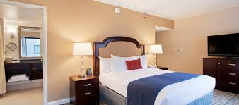 Direct Home Decor In The Countries Of The Far North Where The by Downtown Washington Dc Hotels Capital Hilton Luxury Hotel In Dc