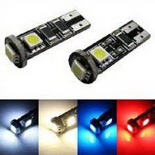 load resistors for led lights audi mercedes porsche t10 2825 w5w error free led parking lights bulbs