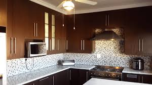 kitchen cupboard design kitchen cupboard design riebeeckstad july 2016 affordable kitchen
