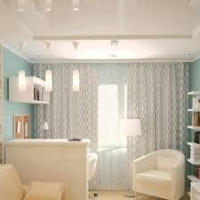 Schlafzimmer Virtuell Einrichten Gemütliche Innenarchitektur Schlafzimmer Gestalten Ikea