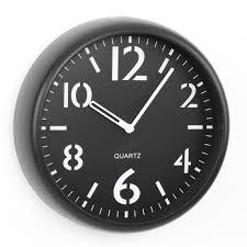 timekeeper 9