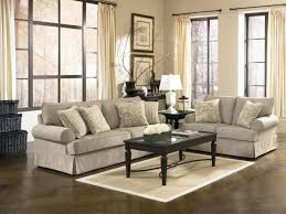Classic Living Room Furniture Home Design Ideas And Pictures - Furniture living room toronto