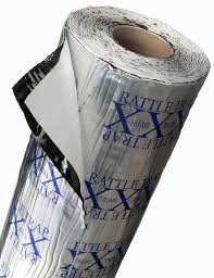 escape city com u2022 view topic audio insulation help est floor