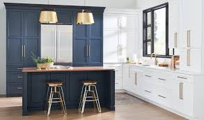 kitchen cabinet colors trends top kitchen cabinet trends of 2019 wellborn cabinet