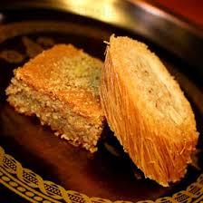 bassma cuisine 22 bassma burma half tray