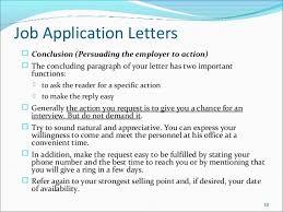application letter availability date job application letters u0026 resume