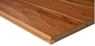 Engineered Hardwood Vs Solid Hardwood U2013 Next Day Floors