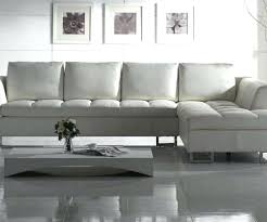 best sofa brands consumer reports 2017 best quality affordable furniture furniture large size best quality