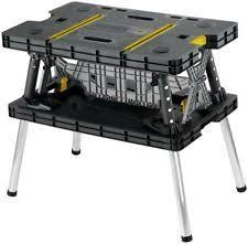 portable track saw table festool track saw portable workbench cut table plans ebay