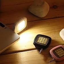 Light For Phone Flash Selfie Light For Phone U2013 Unregiftable Com