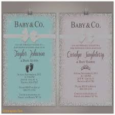 baby and co baby shower baby shower invitation luxury and co baby shower invites