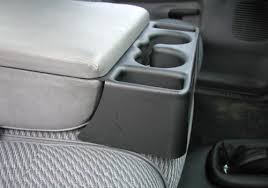 dodge ram center console cover proparts dodge ram molded cell phone cup holder autotrucktoys com