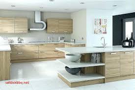 rangement meuble cuisine accessoires placards cuisine meuble cuisine angle tourniquet
