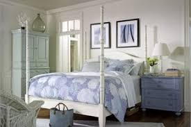 white cottage style bedroom furniture 9 white cottage style bedroom furniture 16 beach style bedroom