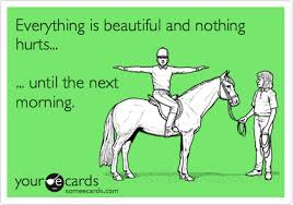 Horse Riding Meme - eventing memes horses pinterest horse and rodeo life