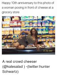 Grocery Store Meme - 25 best memes about grocery store grocery store memes