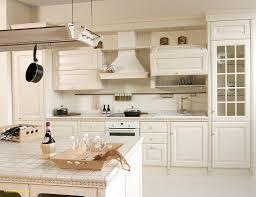 kitchen cabinets refacing ideas wonderfull kitchen cabinet ideas white zat3 kitchen backsplash ideas