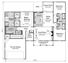 Ranch Basement Floor Plans 7 Best Different Floor Plans Images On Pinterest Small House