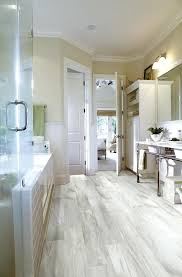 Vinyl Plank Flooring In Bathroom Vinyl Plank Flooring Bathroom Install Vinyl Plank Flooring
