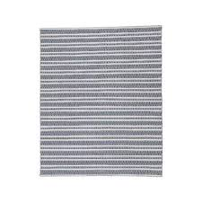 Flat Woven Rugs Shop Flat Woven Rugs Dhurrie Rugs Ethan Allen