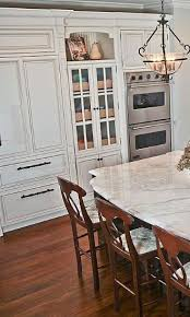 Classic White Kitchen Designs 262 Best White Kitchens Images On Pinterest White Kitchens