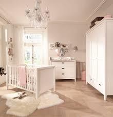 babyzimmer möbel set babyzimmer traumhaft schön einrichten und gestalten möbel inhofer