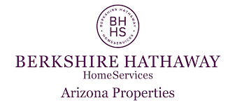 carolyn bray the bray properties team at berkshire hathaway home