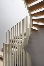 118 best staircase images on pinterest stairs stair design and