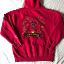 supply co sweaters 62 supply co other supply co zip up