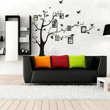 pictures for the home decor wall decals picture frames decorate the home with stencil