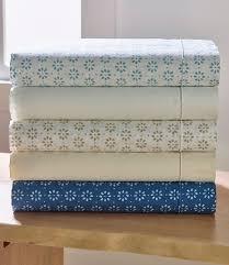 percale sheet set sunwashed percale sheet set print soft goods pinterest