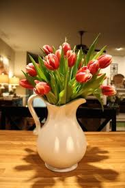 fake flowers for home decor centerpiece for kitchen counter buy fake flowers for each season