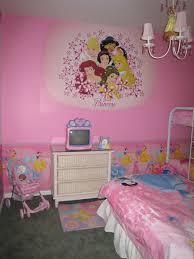 Disney Princess Room Decor Princess Room Decorations At Hobby Lobby The Best Princess Room