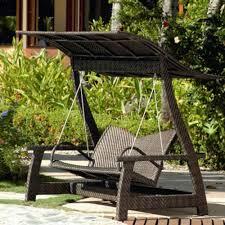 All Weather Wicker Chairs Casateak All Weather Wicker Furniture And Teak Garden Furniture